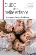 Pdf Guide de la petite enfance Telecharger