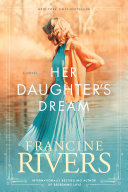Her Daughter's Dream Book