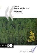 OECD Economic Surveys: Iceland 2006
