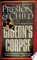 Gideon s Corpse