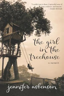 The Girl in the Treehouse