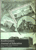 Southwestern Journal of Education