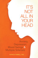 It's Not All in Your Head Pdf/ePub eBook