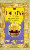 Pdf The Hallows