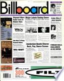 Apr 8, 1995
