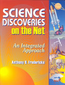 Science Discoveries on the Net
