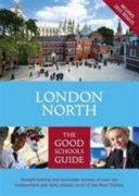 London North