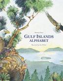 Gulf Islands Alphabet