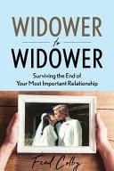 Widower to Widower