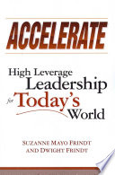 Accelerate Book PDF