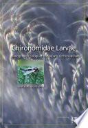 Chironomidae Larvae, Vol. 3: Orthocladiinae