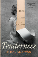 Tenderness Book PDF