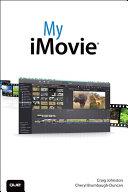 Pdf My iMovie Telecharger
