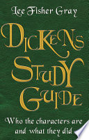 Dickens Study Guide