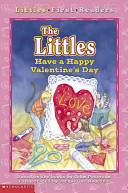 The Littles Have a Happy Valentine s Day