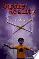 Smokereality Book PDF