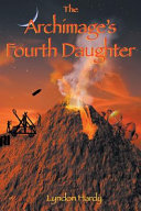 Pdf The Archimage's Fourth Daughter