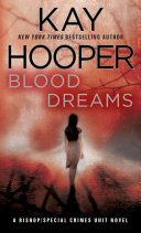 Blood Dreams ebook