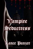 Vampire Seductress [Pdf/ePub] eBook