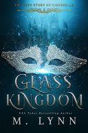 Pdf Glass Kingdom Telecharger