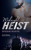 Midnight Heist