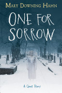 Pdf One for Sorrow