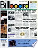 14. Aug. 1993