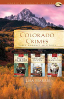 Colorado Crimes
