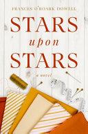 Stars Upon Stars