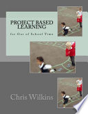 Project Based Learning for Out of School Time
