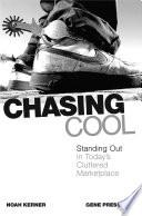 Chasing Cool
