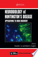 Neurobiology of Huntington's Disease