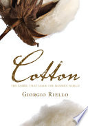 Cotton Book PDF