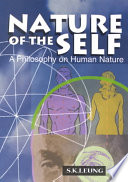 Nature of the Self