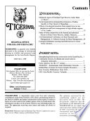 The Tiger Paper