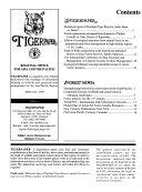 The Tiger Paper Book PDF