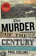 Pdf The Murder of the Century