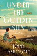Under the Golden Sun Book PDF