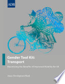 Gender Tool Kit
