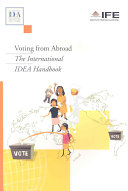 Voting From Abroad
