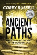 Ancient Paths