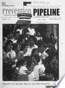 The Prevention Pipeline Book