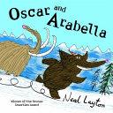 Oscar and Arabella