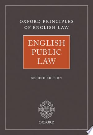 English+Public+Law