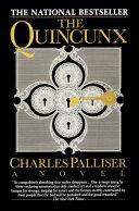 The Quincunx [Pdf/ePub] eBook