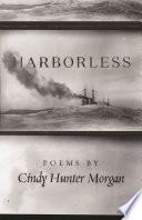 Harborless