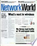 Sep 15, 2003