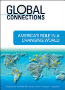 America s Role in a Changing World