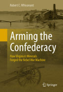 Arming the Confederacy