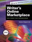 Writer S Online Marketplace